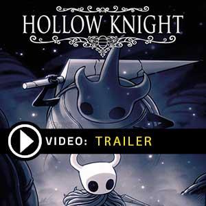 Hollow Knight Key Kaufen Preisvergleich