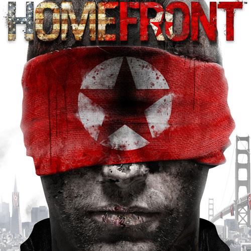 Kaufen Homefront CD Key Preisvergleich