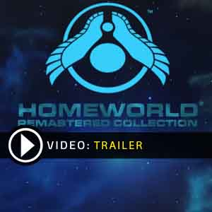 Homeworld Remastered Collection Key Kaufen Preisvergleich