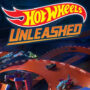 Hot Wheels Unleashed – Erster Gameplay-Trailer zeigt vielversprechend