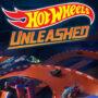 Hot Wheels Unleashed – Erster Gameplay-Trailer zeigt vielversprechend