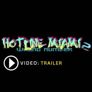 Hotline Miami 2 Wrong Number Key Kaufen Preisvergleich