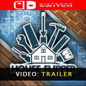 Kaufe House Flipper Nintendo Switch Preisvergleich