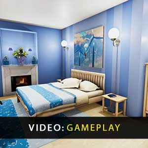House Flipper-Gameplay-Video
