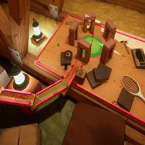 Kaufe House of Golf Nintendo Switch Preisvergleich
