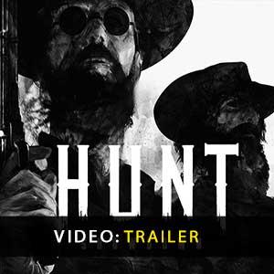 Hunt Showdown Key Kaufen Preisvergleich