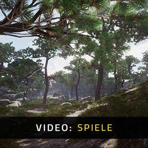 Hunter's Arena Legends Gameplay Video