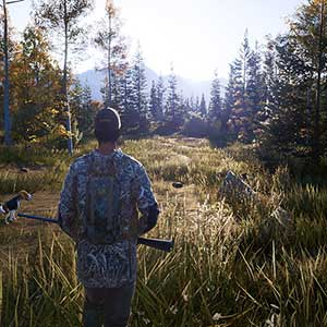 beste Jagdtechniken