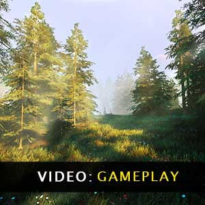 Hunting Simulator 2 Gameplay Video