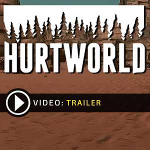Hurtworld Key Kaufen Preisvergleich