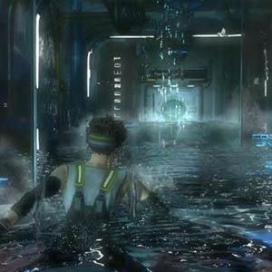 Hydrophobia Prophecy - Kühlmittelabteilung