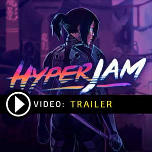 Hyper Jam Key kaufen Preisvergleich