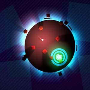 Kaufe HyperDot Xbox One Preisvergleich