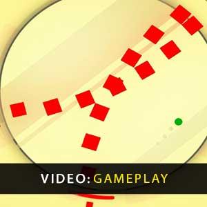 HyperDot Gameplay Video