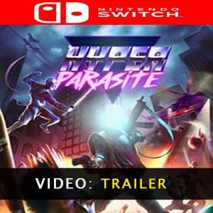 Kaufe HyperParasite Nintendo Switch Preisvergleich