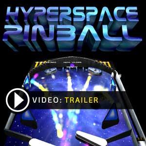 Hyperspace Pinball Key Kaufen Preisvergleich