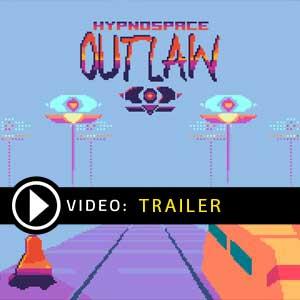 Hypnospace Outlaw Key Kaufen Preisvergleich