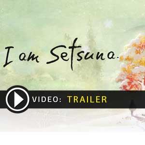 I Am Setsuna Key Kaufen Preisvergleich