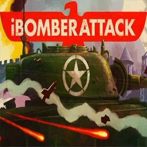 iBomber Attack Key kaufen - Preisvergleich