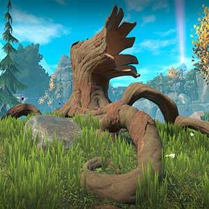 Ice Age Scrat's Nutty Adventure Key kaufen Preisvergleich