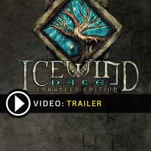 Icewind Dale Enhanced Edition Key Kaufen Preisvergleich
