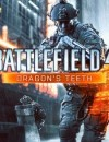 Battlefield 4 Dragon`s Teeth Free CD Key Gewinnspiel