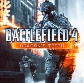 Battlefield 4 Dragon`s Teeth Free CD Key Gewinnspiel
