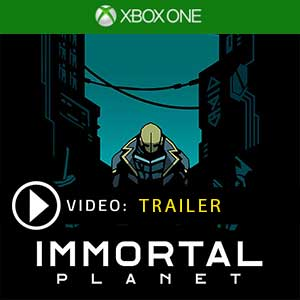 Immortal Planet Xbox One Prices Digital or Box Edition