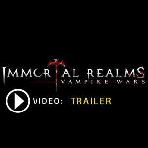 Immortal Realms Vampire Wars Key kaufen Preisvergleich
