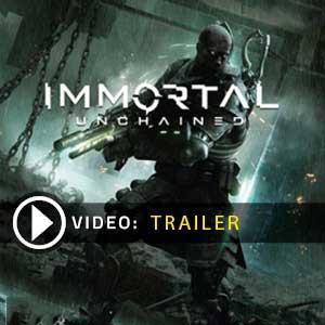 Immortal Unchained Key kaufen Preisvergleich