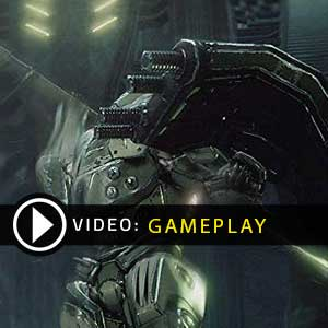 Immortal Unchained Xbox One Gameplay Video
