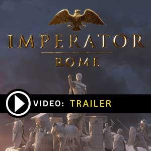 Imperator Rome Key kaufen Preisvergleich
