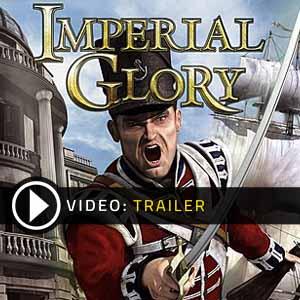 Imperial Glory Key Kaufen Preisvergleich