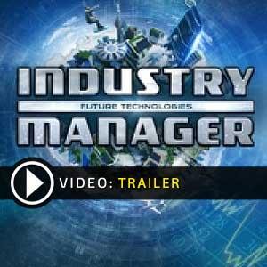 Industry Manager Future Technologies Key Kaufen Preisvergleich