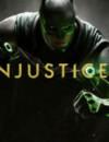 Injustice 2 PC Release Datum angekündigt, Steam Beta – Jetzt Live