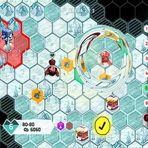 Kaufe Insane Robots PS4 Preisvergleich