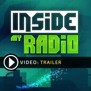 Inside My Radio Key Kaufen Preisvergleich