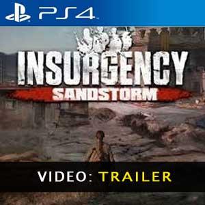 Kaufe Insurgency Sandstorm PS4 Preisvergleich