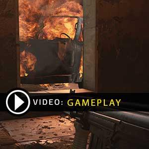Insurgency Sandstorm Gameplay Video