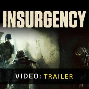 Insurgency Key Kaufen Preisvergleich