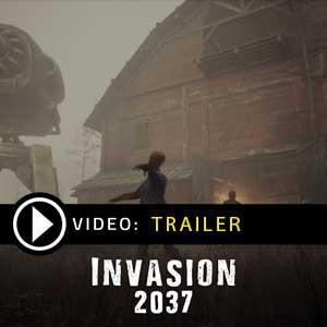 Invasion 2037