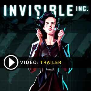 Invisible Inc Key Kaufen Preisvergleich