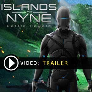 Islands of Nyne Battle Royale Key Kaufen Preisvergleich