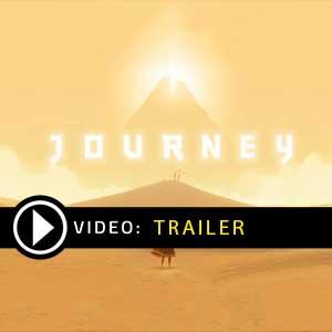 Journey Key kaufen Preisvergleich