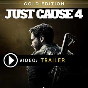 Just Cause 4 Golden Gear Pack Key kaufen Preisvergleich