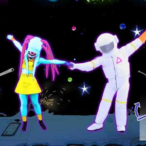 Just Dance 2015 Xbox One Vermanschen