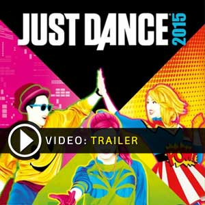 Just Dance 2015 Xbox One Digital Download und Box Edition
