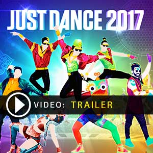 Just Dance 2017 Key Kaufen Preisvergleich