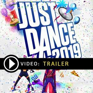 Just Dance 2019 Key kaufen Preisvergleich