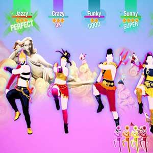Kaufe Just Dance 2020 PS4 Preisvergleich